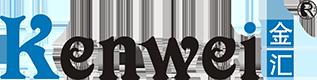 Logo | Kenwei zinc products
